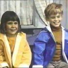Pippi und Anika